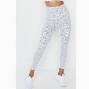 Allfenix Montana 7/8 leggings